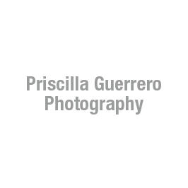 PRISCILLA GUERRERO PHOTOGRAPHY