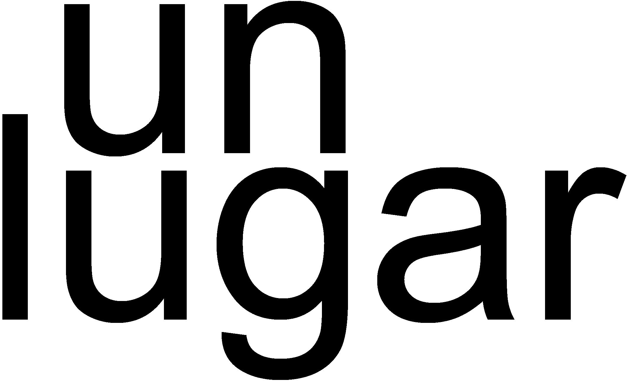 Unlugar