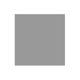 Dr. Marool