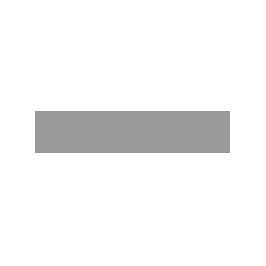 MODULEC