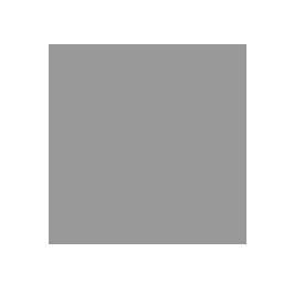 INTEGRA TENDENCIAS ARQUITECTURA Y CONSTRUCCIÓN