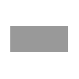 OLLIN A.C.