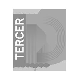 REVISTA TERCER DISTRITO